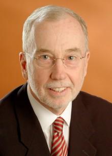 Bill Herlihy