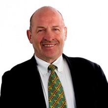 Brian Marcil